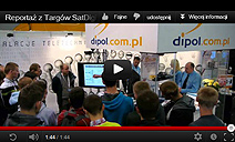 Video report from Sat-Digi-TV 2012
