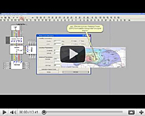 Designing SMATV systems with TERRA SatNet software