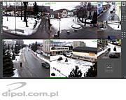 Tvrdosin in Slovakia - the sign of a new trend in video surveillance