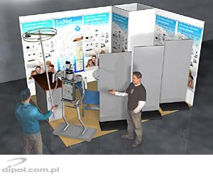 DIPOL at Energetab 2011 - Bielsko-Biala, Poland, Sept. 13-15