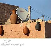 Morocco - the Charm of Contrasts
