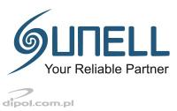 Sunell - Your Reliable Partner