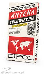 25 Years of DIPOL