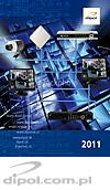 Online Poll on the Cover of Printed Catalog DIPOL 2011