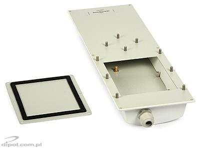 Sector Antenna: SectorBox 16/90 (5GHz, expanded housing)