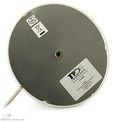Antena wewnętrzna TRANS-DATA GSM/DCS/UMTS DW3-A