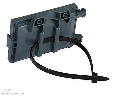 Active Outdoor Antenna Splitter - R-51