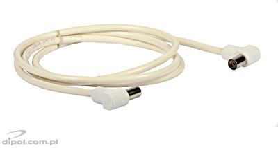 HDMI-HDMI cable (1.8m)