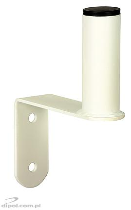 Antenna Wall Mount: UML-38L10Y (painted)
