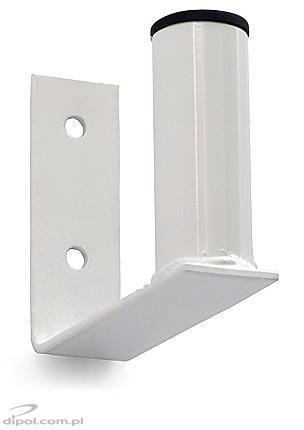 Antenna Wall Mount: UML-38L10