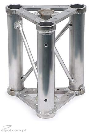 Head for Aluminum Antenna Tower