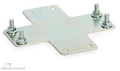 Polarization changer for Technologic antennas - CLEARANCE SALE!