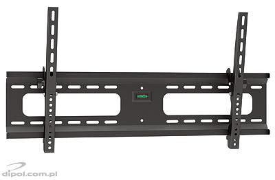 Suporte Parede LCD Monitor: Signal PLB-42L (32''... 55'', inclinar)