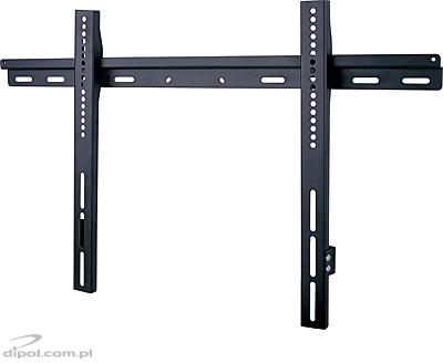 Flat panel wall mount: DP106M (30-50 inches)