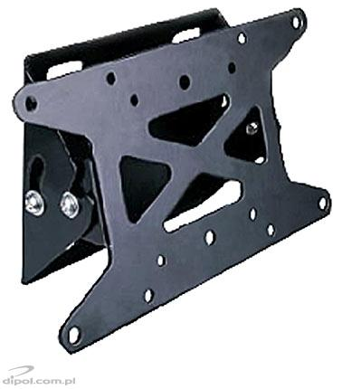 LCD Wall Mount: DL109 (13-31 inches, tilt)