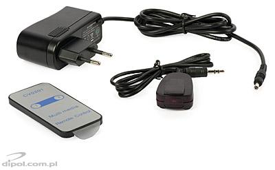 Signal-HD HDMI Switcher 2x1