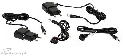 Signal HDMI Converter/Extender (Cat.5/5e/6: 80/100/120m, IR-el)