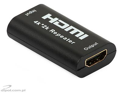 Repeater HDMI SignalHD (45 m)
