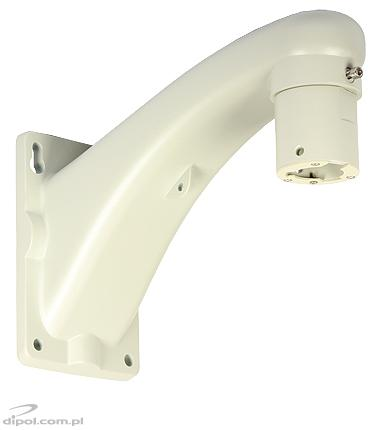 Wall Bracket (for SN-IPS54/80DN/Z22 camera)