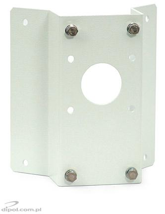 Ceiling Bracket: ACTi SAD-754