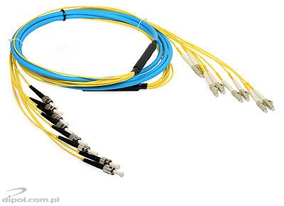 Patch Cord (made to order)
