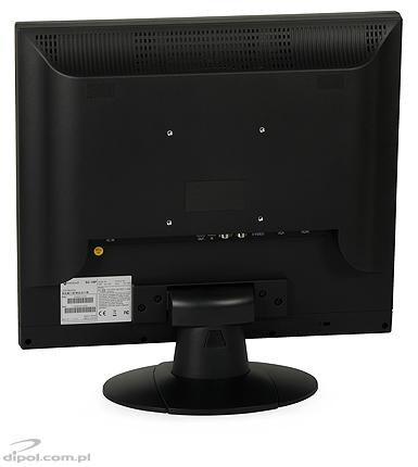 Monitor LCD 19 AG Neovo SC-19P