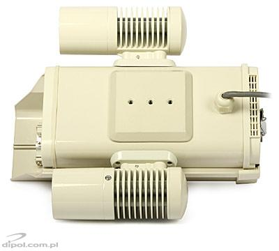 Outdoor Camera Housing IRH-150 (2x IR illuminator) - CLEARANCE SALE!