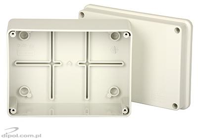 Wall Mount Bracket for CAM-7321