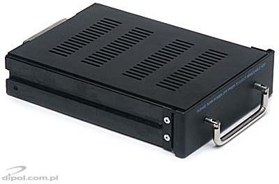HDD Rack for MDVR1004 Recorder (additional)