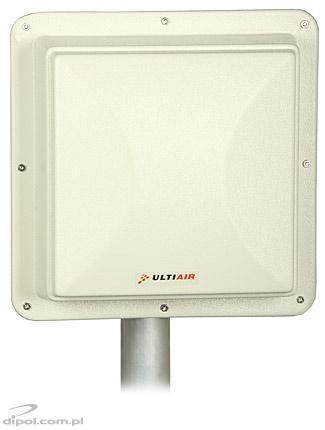 Wireless Access Point: ULTIAIR 419KC