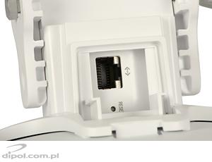 Access Point TP-LINK TL-WA7510N (5GHz, outdoor)