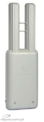Access Point: Aphelion 500AG