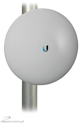 Access Point Ubiquiti NanoBeam 5AC (19dBi 5GHz airMAX ac)