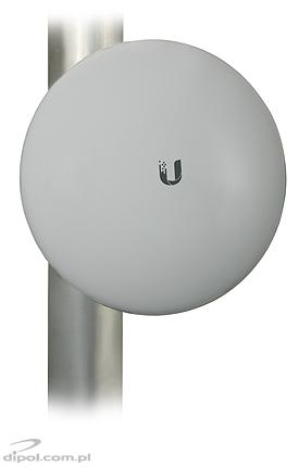 Access Point Ubiquiti NanoBeam M5 (16dBi 5GHz MIMO airMAX)