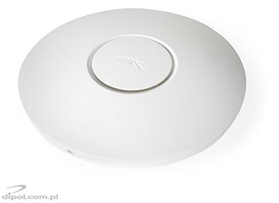 Access Point Ubiquiti UniFi UAP-LR (Long Range 802.11b/g/n 300Mbps)