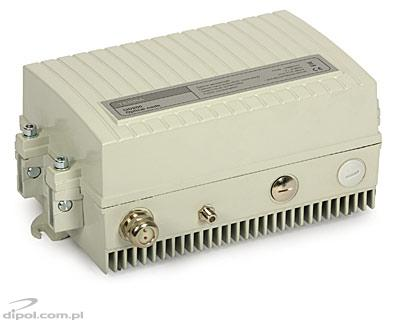 Base Unit UC-380 (for Modular Headend MMH-3000)