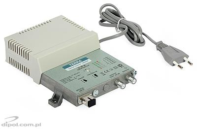 Optical Node TERRA OD-005P (FTTH receiver)
