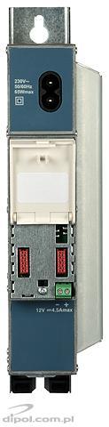 WDM Diplexer: Terra wo410 (1310/1550nm, 1x2)