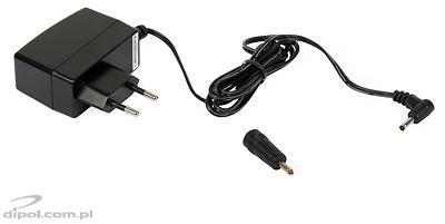 HDMI - COFDM (DVB-T) Modulátor: TERRA MHD-101